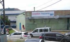 El cierre de Coopbox en Alcalá de Henares dejará en la calle a más de un centenar de trabajadores