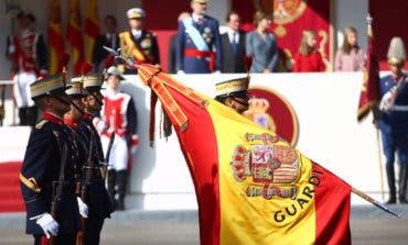Fiesta Nacional: horario, recorrido, tráfico y recomendaciones para ver el desfile