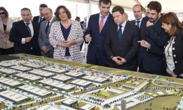 Una nueva empresa creará un centenar de empleos en el Corredor del Henares