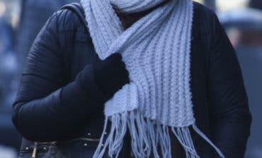 El frío mantiene en alerta amarilla al Corredor del Henares