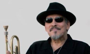 Muere en Madrid el músico Jerry González tras incendiarse su casa