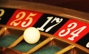 El Pleno de Torrejón aprueba regularizar los locales de juego y casas de apuestas