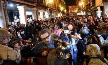 Halloween llega a Alcalá de Henares con novedades