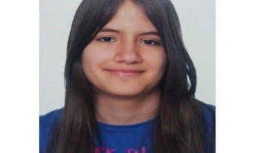 Buscan a una menor desaparecida desde el 1 de octubre en Madrid