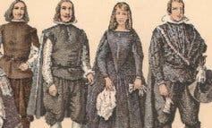 Arganda del Rey volverá a rebelarse contra el Duque de Lerma