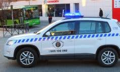 San Fernando y Paracuellos mantienen las restricciones de movilidad y se levantan en Los Santos de la Humosa