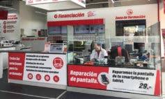 MediaMarkt renueva su tienda de Alcalá de Henares con una novedosa zona de servicios