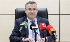 El alcalde de Arganda anuncia la remodelación del barrio de La Soledad