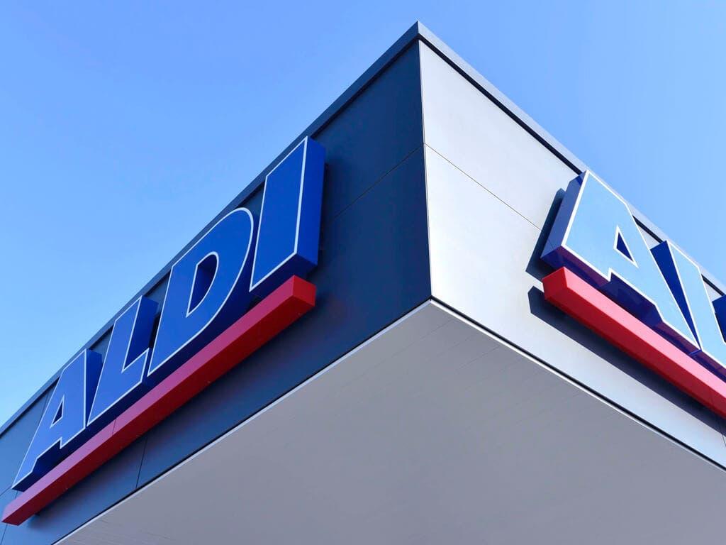 ALDI abre un nuevo establecimiento de 1.200 metros cuadrados en Torrejón