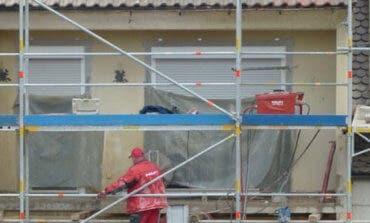 Los vecinos de Coslada, Torrejón y Rivas tendrán ayudas para rehabilitar viviendas