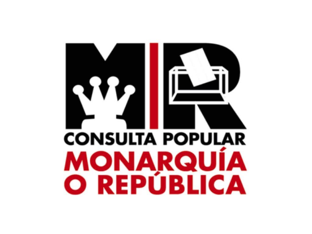 La consulta sobre monarquía o república llega a Torrejón y San Fernando