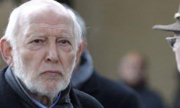 Muere en Madrid el actor Álvaro de Luna