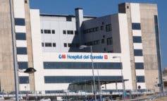 Una mujer ingresada en Arganda, primer preso fallecido en España por coronavirus