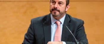 La Comunidad de Madrid aprueba la construcción del instituto de Loeches