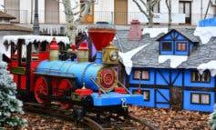 Ofertas en hoteles, restaurantes y comercios de Torrejón durante las Mágicas Navidades