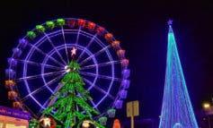 Torrejón de Ardoz confirma oficialmente que no habrá paseo navideño ni Cabalgata de Reyes