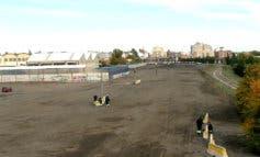 Torrejón habilita 3.500 plazas de aparcamiento para las Mágicas Navidades