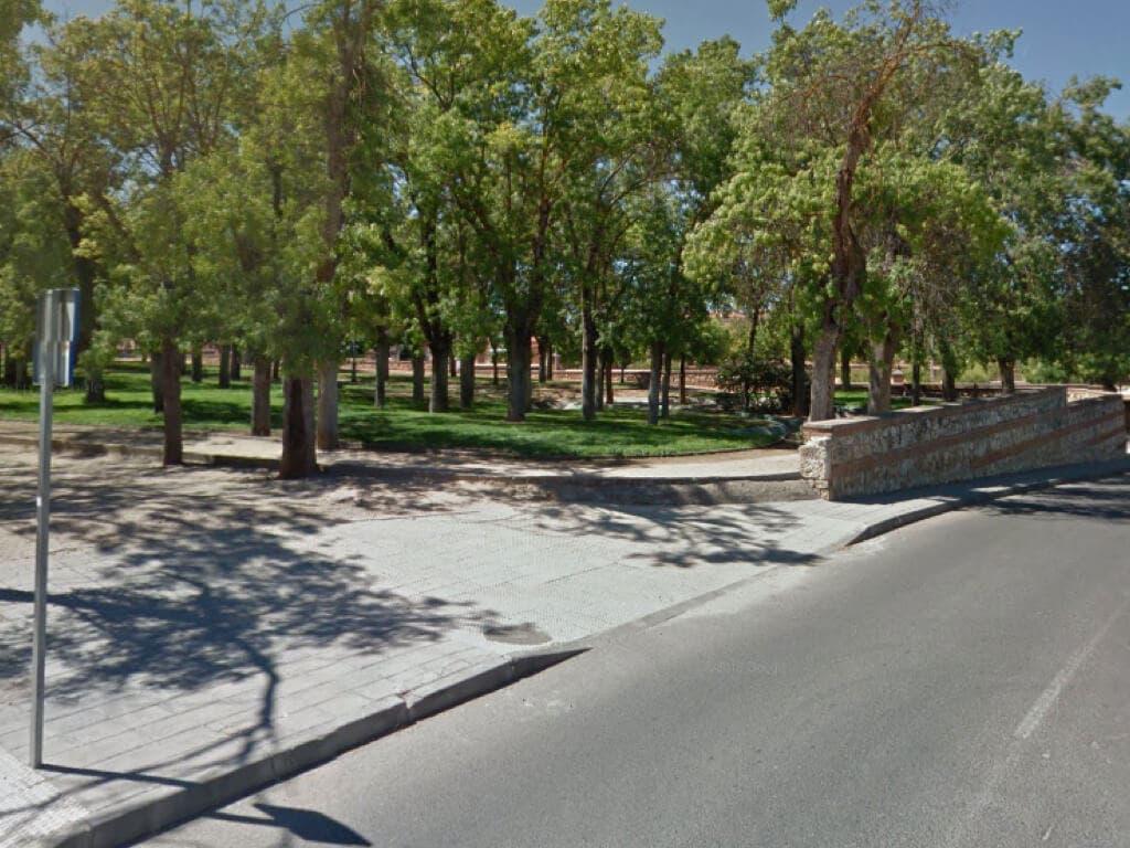 Detenido en Guadalajara por abusar de una niña hace 11 años