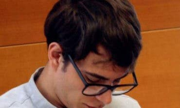 El asesino de Pioz deberá cumplir al menos 30 años seguidos de cárcel