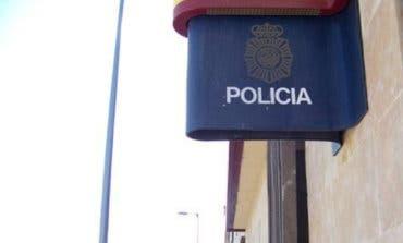 La Policía busca a la pareja de la mujer asesinada en Tetuán