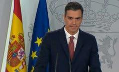 Sánchez anuncia que será la banca la que pague el impuesto de las hipotecas