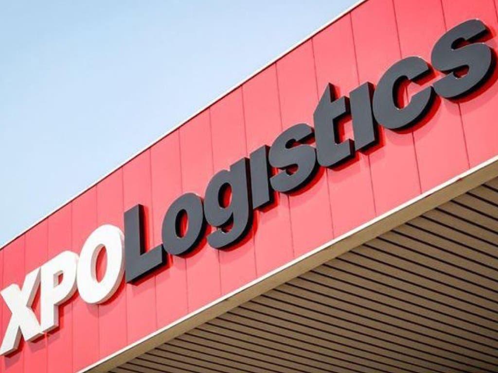Desconvocada la huelga de XPO Logistics en Guadalajara