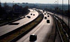Madrid activa el miércoles el Escenario 2 del protocolo de contaminación