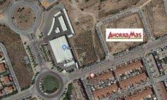 Ahorramás construirá un gran supermercado en Villalbilla