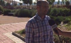 Juzgan al alcalde de Meco por presunta prevaricación