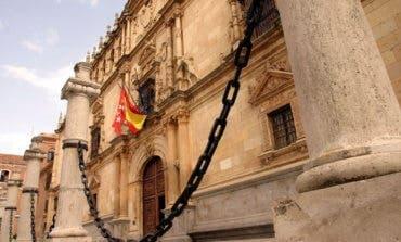 Alcalá de Henares celebra su XX Aniversario como Ciudad Patrimonio de la Humanidad