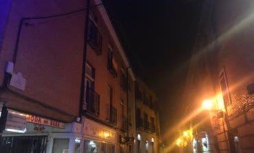 Alcalá de Henares inaugura su Navidad sin luces en los barrios