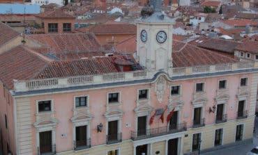 El polémico nuevo reglamento de participación de Alcalá de Henares
