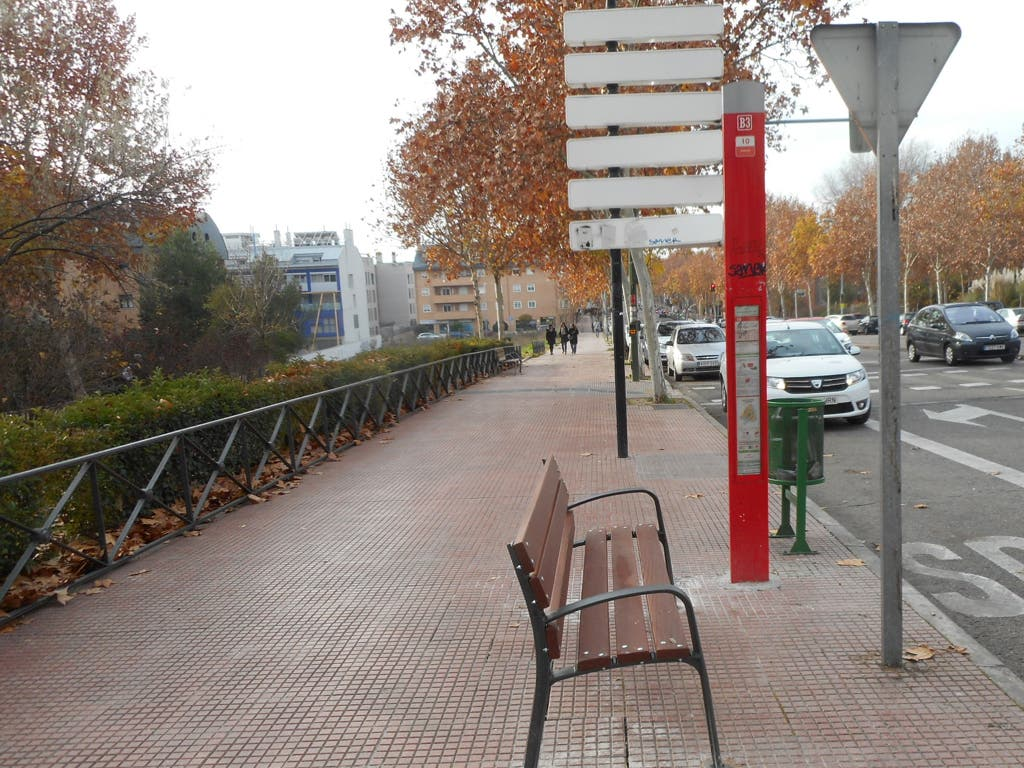 Los vecinos de Alcalá de Henares podrán decidir a qué dedicar un millón de euros