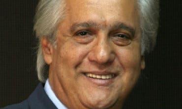 Muere el cantante Chiquetete a los 70 años de edad
