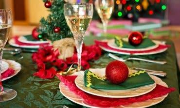 Un pueblo de Guadalajara adelanta la Nochebuena al 7 de diciembre