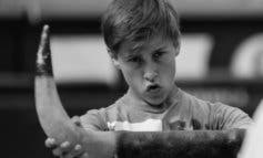 La Escuela Taurina de la Comunidad de Madrid quintuplica el número de alumnos