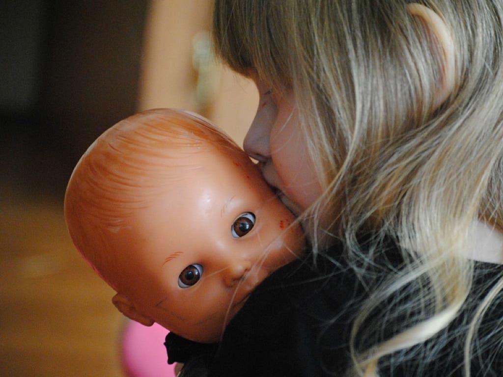 Alcalá de Henares anima a regalar juguetes no sexistas