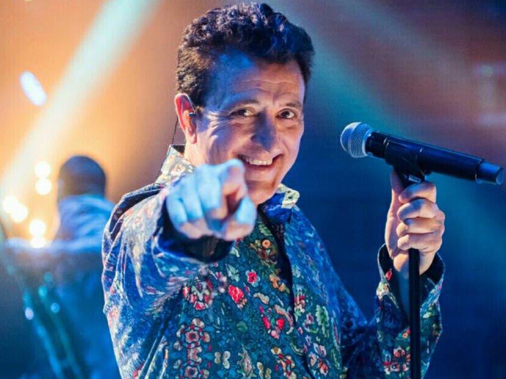 La gira acústica de Manolo García llegará a Guadalajara
