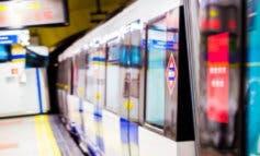 Paros parciales y huelgas de 24 horas en Metro en plena campaña