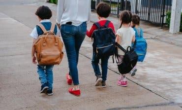 Torrejón contará con un nuevo instituto bilingüe en Soto del Henares
