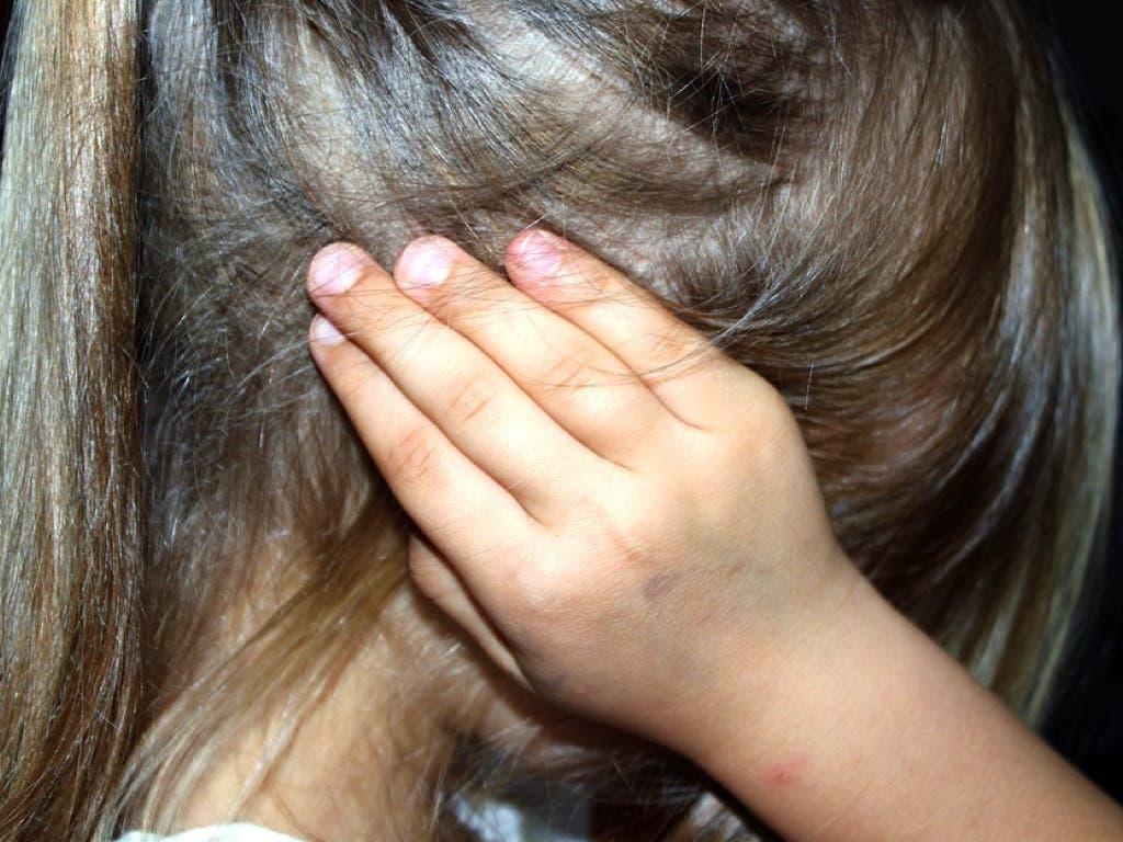 La Comunidad de Madrid sancionará a profesores y alumnos que no denuncien el acoso escolar