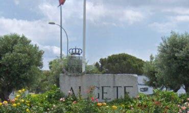 El Sorteo de Navidad de la ONCE deja 200.000 euros en Algete