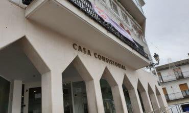 Arganda decreta luto oficial y dedicará un monumento a víctimas del coronavirus