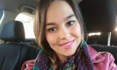 Miriam, la joven de 25 años brutalmente asesinada en Meco
