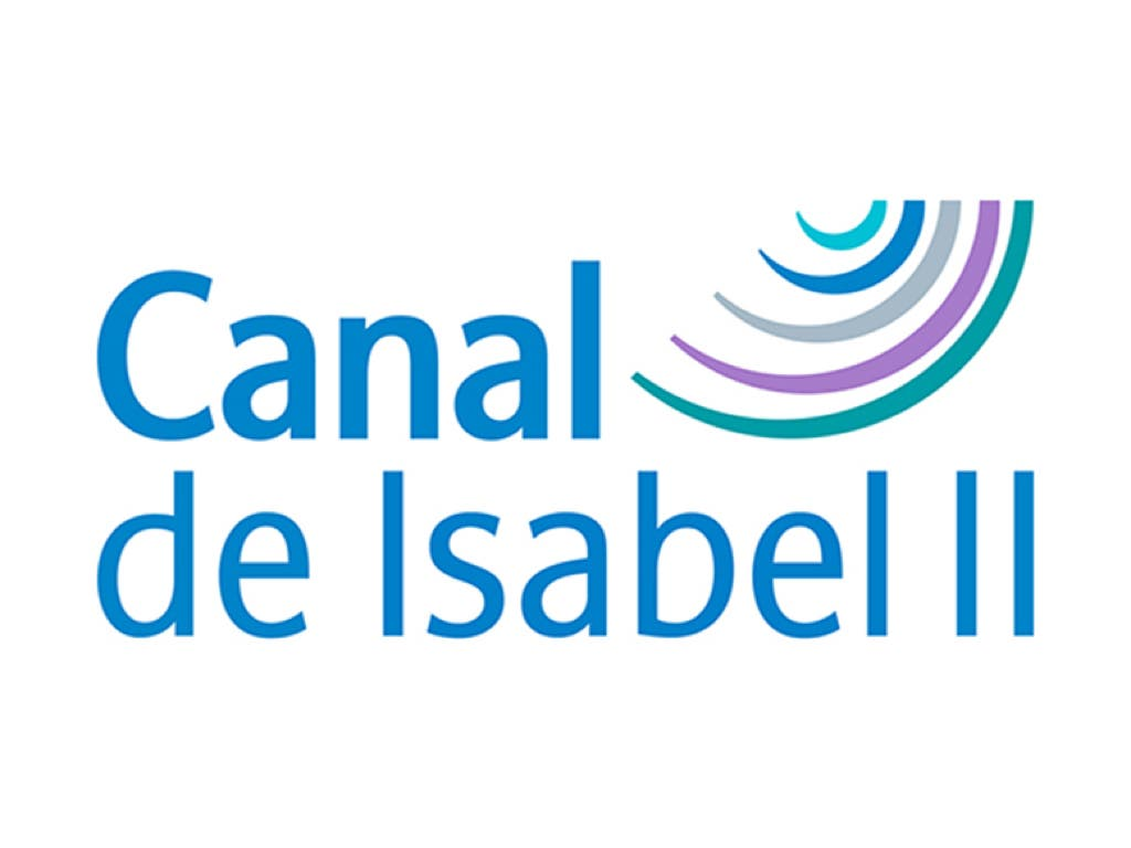 Los usuarios de Torrejón, entre los más satisfechos con el servicio del Canal