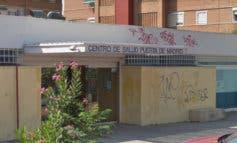 Un ambulatorio de Alcalá y otro de Arganda reducirán su horario hasta abril