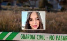 Crimen de Miriam en Meco: Analizan el ADN de unos 50 hombres