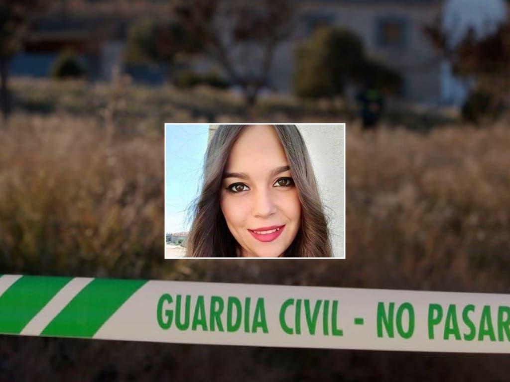 Crimen de Meco: Detenido el novio de la compañera de piso de Miriam
