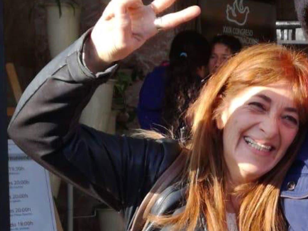Localizada la mujer desaparecida en Torrejón