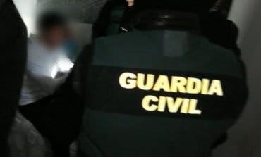 Detenido en Madrid un marroquí por difundir propaganda yihadista